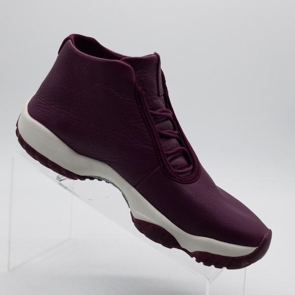 acheter en ligne b8fab c48f7 Nike Air Jordan Future Womens Sneakers NWT NWT